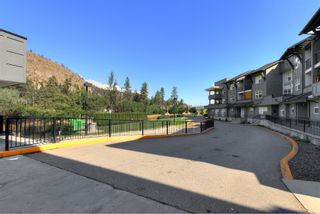 Photo 19: 312 1481 Glenmore Road in Kelowna: North Glenmore House for sale (Central Okanagan)  : MLS®# 10167847