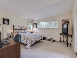 "Photo 15: 21 12071 232B Street in Maple Ridge: East Central Townhouse for sale in ""Creekside Glen"" : MLS®# R2473221"