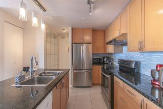 """Photo 6: 1001 6833 STATION HILL Drive in Burnaby: South Slope Condo for sale in """"VILLA JARDIN"""" (Burnaby South)  : MLS®# R2260327"""