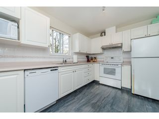 "Photo 10: 218 2678 DIXON Street in Port Coquitlam: Central Pt Coquitlam Condo for sale in ""SPRINGDALE"" : MLS®# R2123257"