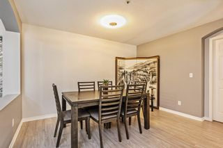 """Photo 5: 303 20145 55A Avenue in Langley: Langley City Condo for sale in """"BLACKBERRY LANE"""" : MLS®# R2609677"""