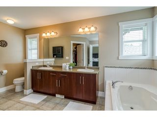 """Photo 20: 23135 GILBERT Drive in Maple Ridge: Silver Valley House for sale in """"'Stoneleigh'"""" : MLS®# R2457147"""