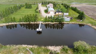 Photo 43: 25057 TWP RD 490: Rural Leduc County House for sale : MLS®# E4243454