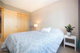 Photo 14: 46 Haverhill Crescent in Winnipeg: Royalwood Residential for sale (2J)  : MLS®# 1818965