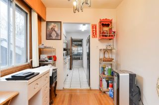 Photo 7: 4987 HOY Street in Vancouver: Collingwood VE House for sale (Vancouver East)  : MLS®# R2561078