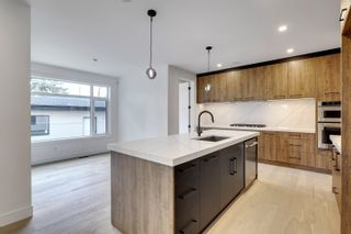 Photo 15: 14032 106A Avenue in Edmonton: Zone 11 House for sale : MLS®# E4248877