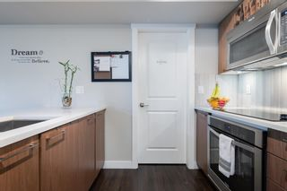 Photo 11: 301 688 E 18TH Avenue in Vancouver: Fraser VE Condo for sale (Vancouver East)  : MLS®# R2602132