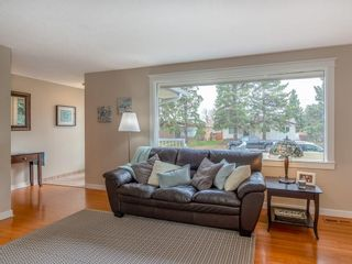 Photo 14: 816 SEYMOUR Avenue SW in Calgary: Southwood House for sale : MLS®# C4182431