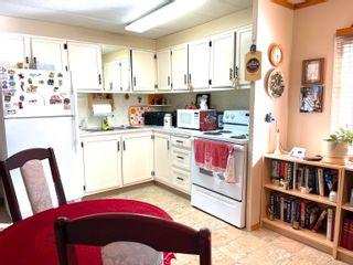 Photo 7: 5007 51 Street: Egremont House for sale : MLS®# E4264736