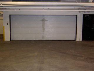 Photo 21: 409 880 Centre Avenue NE in Calgary: Bridgeland/Riverside Apartment for sale : MLS®# A1131858