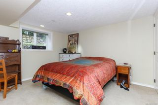 Photo 15: 1074 Londonderry Rd in Saanich: SE Lake Hill House for sale (Saanich East)  : MLS®# 841923