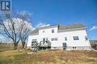 Photo 42: 47260 Homestead RD in Steeves Mountain: Agriculture for sale : MLS®# M133892