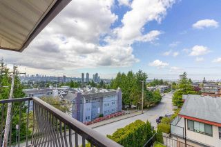 Photo 27: 5390 EMPIRE DRIVE in Burnaby: Capitol Hill BN House for sale (Burnaby North)  : MLS®# R2579072