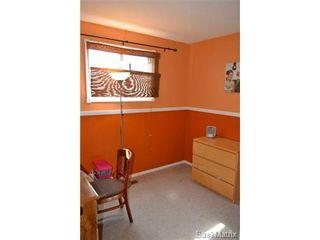 Photo 8: 41 Glenwood Avenue in Saskatoon: Westview Heights Single Family Dwelling for sale (Saskatoon Area 05)  : MLS®# 514341
