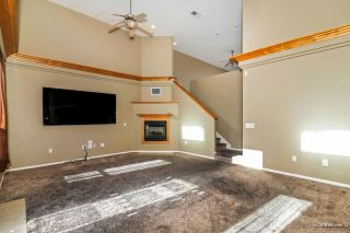 Photo 4: EL CAJON Townhouse for sale : 3 bedrooms : 265 Indiana Ave