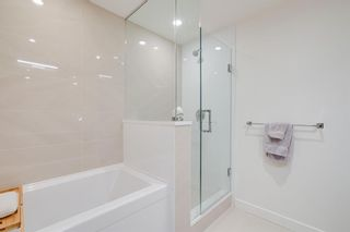 Photo 24: 904 108 Waterfront Court SW in Calgary: Chinatown Apartment for sale : MLS®# A1135656