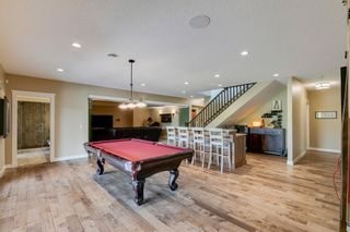 Photo 30: 25 Waters Edge Drive: Heritage Pointe Detached for sale : MLS®# A1127842