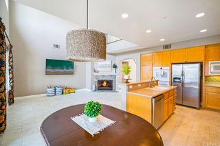 Photo 18: 2432 Calle Aquamarina in San Clemente: Residential for sale (MH - Marblehead)  : MLS®# OC21171167
