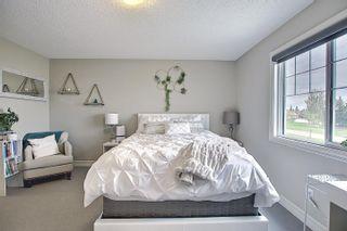 Photo 27: 12025 167A Avenue in Edmonton: Zone 27 Attached Home for sale : MLS®# E4245968