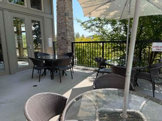 """Photo 9: 89 1369 PURCELL Drive in Coquitlam: Westwood Plateau Townhouse for sale in """"WHITETAIL LANE"""" : MLS®# R2601067"""