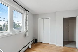 Photo 13: 4 1603 37 Street SW in Calgary: Rosscarrock Apartment for sale : MLS®# A1119639