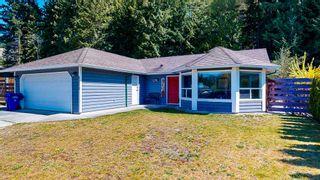 Photo 37: 6210 SITKA Road in Sechelt: Sechelt District House for sale (Sunshine Coast)  : MLS®# R2569376
