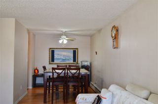 Photo 4: #204 2624 Mill woods Road East NW NW in Edmonton: Zone 29 Condo for sale : MLS®# E4229023
