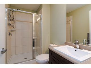 """Photo 19: 76 6123 138 Street in Surrey: Sullivan Station Townhouse for sale in """"Panorama Woods"""" : MLS®# R2530826"""