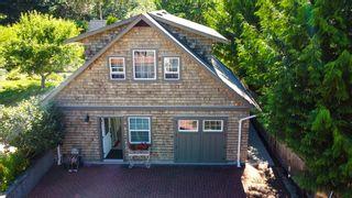 Photo 24: 5740 NICKERSON Road in Sechelt: Sechelt District House for sale (Sunshine Coast)  : MLS®# R2597486