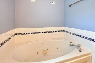 Photo 27: 152 CITADEL Manor NW in Calgary: Citadel Detached for sale : MLS®# C4294060