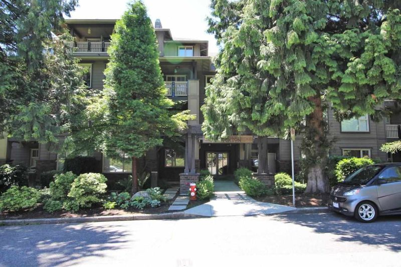 FEATURED LISTING: 304 - 808 SANGSTER Place New Westminster
