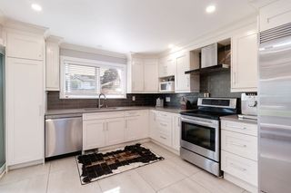 Photo 12: 1806 TAYLOR Street in Port Coquitlam: Lower Mary Hill House for sale : MLS®# R2504446