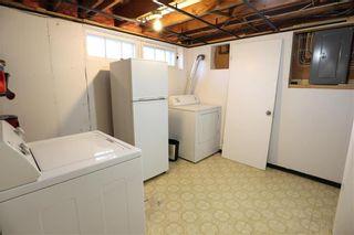Photo 23: 70 Sandra Bay in Winnipeg: East Fort Garry Residential for sale (1J)  : MLS®# 202101829