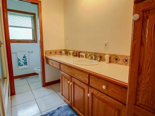 Photo 28: 163 SUNSET Court in : Valleyview House for sale (Kamloops)  : MLS®# 135548