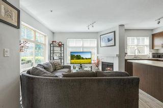 "Photo 10: 118 12238 224 Street in Maple Ridge: East Central Condo for sale in ""URBANO"" : MLS®# R2610162"
