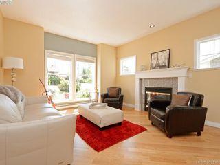 Photo 2: 1742 Mamich Cir in VICTORIA: SE Gordon Head House for sale (Saanich East)  : MLS®# 788579