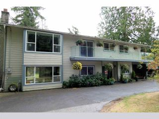 Photo 2: 26436 13 Avenue in Langley: Otter District House for sale : MLS®# R2404832
