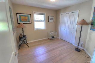 Photo 16: 3573 Sun Vista in VICTORIA: La Walfred House for sale (Langford)  : MLS®# 820106