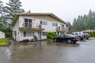 Photo 1: 5430/5432 Bergen op Zoom Dr in : Na Pleasant Valley Quadruplex for sale (Nanaimo)  : MLS®# 864377