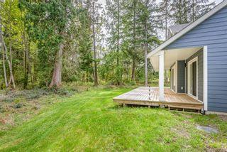 Photo 40: 2391 Humphrey Rd in : CV Merville Black Creek House for sale (Comox Valley)  : MLS®# 875183