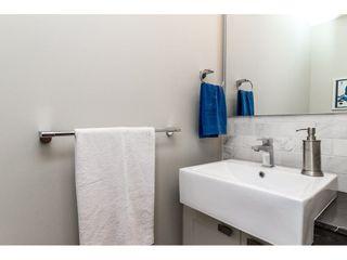 "Photo 9: 308 3090 GLADWIN Road in Abbotsford: Central Abbotsford Condo for sale in ""Hudson's Loft"" : MLS®# R2285973"