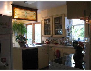 Photo 4: 5748 MEDUSA Street in Sechelt: Sechelt District House for sale (Sunshine Coast)  : MLS®# V799828