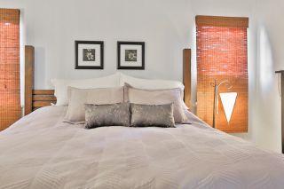 Photo 11: 11661 207 Street in Maple Ridge: Southwest Maple Ridge House for sale : MLS®# R2011453