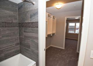 Photo 17: 2102 10 Market Boulevard SE: Airdrie Apartment for sale : MLS®# A1054506
