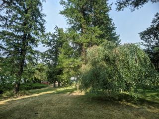Photo 12: Lot 16-17 NELSON STREET in Slocan: Vacant Land for sale : MLS®# 2460223
