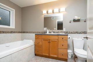Photo 14: 68 Sammons Crescent in Winnipeg: Charleswood Residential for sale (1G)  : MLS®# 202119940