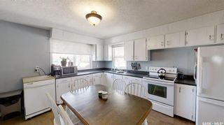 Photo 14: 13 Tennant Street in Craven: Residential for sale : MLS®# SK870185