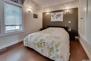 Photo 15: 621 G Avenue South in Saskatoon: Riversdale Residential for sale : MLS®# SK862797