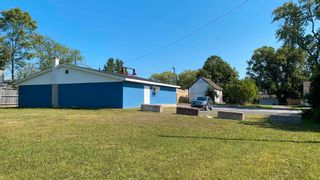 Photo 10: 217 Welsford Street in Pictou: 107-Trenton,Westville,Pictou Commercial  (Northern Region)  : MLS®# 202122961