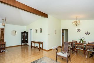 Photo 5: 194 Whitegates Crescent in Winnipeg: Westwood Residential for sale (5G)  : MLS®# 202113128